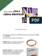 Condutores_e_cabos_eléctricos