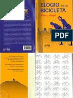 Elogio-de-La-Bicicleta.pdf