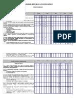Plan Anual Matematica