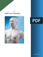 State+Law+Summary.pdf