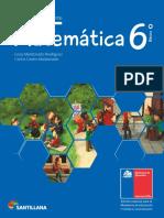 Matemática 6º básico - Texto del estudiante.pdf