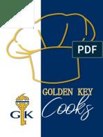 GoldenKeyCooks_0.pdf