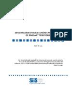 Desigualdades_socioeconomicas_consumo_de_drogas_y_territorio.pdf