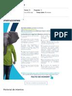 90 DE 90 COSTOS.pdf