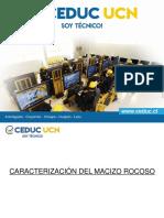 Clasificación-del-macizo-rocoso_Unidad-4.pptx