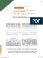 tromboembolismo venoso post op SCARE 2011.pdf