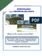 complejo-deportivo.pdf