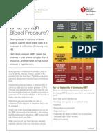 PE ABH What Is High Blood Pressure UCM_300310.pdf
