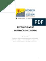 Art Colorido 1.pdf