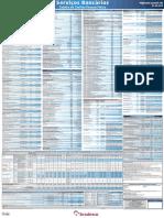 tabela-geral-tarifas.pdf