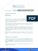 Microsoft Word - 2_Problemas_estructurados_(1)_OK_HDC.doc.pdf