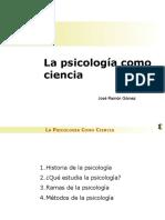 historiasicolog2283-120331205433-phpapp02