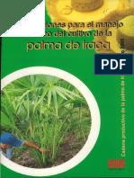 CULTIVO DE LA IRACA.pdf