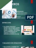 ESTADOS FINANCIEROS.pptx
