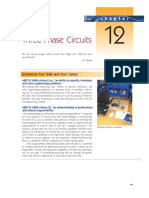 Chap 12 - Three Phase Circuit (Sadiku, 4th Ed).pdf
