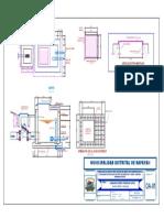 Plano Obras de Arte.pdf - Crp