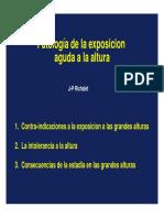 jpr-pathol.pdf