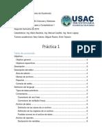 OLC1_Práctica1