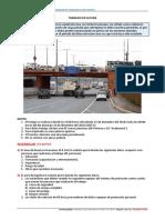 INFORME_altoriesgo_300619.pdf