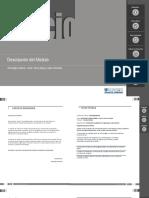Toxicologia_laboral.pdf