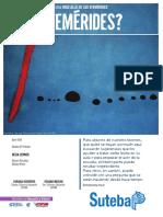 cuadernillo-n-1-72403.pdf
