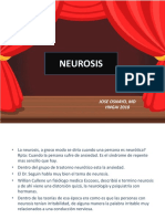 Neurosis Degra (1)