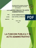 336193059-Administrativo.ppt