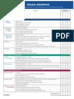 3V_DOLOPLUS_SP.pdf