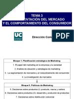 Tema3_Comportamiento_consumidor.pdf
