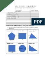 actividad semanal 1 algebra.pdf