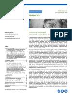 Visión 3D sep 9 19[1].pdf