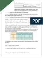 GEC-4-PS_03.pdf
