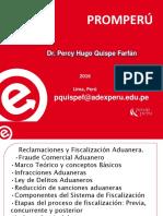 Reclamaciones y Fiscalización Aduanera.pdf