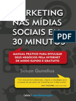 209426415-Marketing-nas-Midias-Sociais-em-30-minutos.pdf