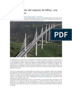 La construcción del viaducto de Millau.docx
