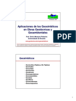 ICYA-4516_Tecnología_de_los_Geosintéticos_2017-18.pdf