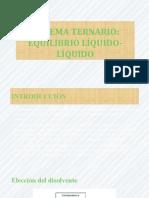 SISTEMA-TERNARIO-DIAPOSITIVAS.pptx