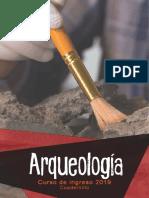Arqueologia - IMPRIMIR 01