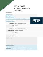 358935124-Examen-Parcial-Semana-4-Eipidemiologia.docx