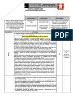 359032513-Sesiones-de-Comunicacion-2017-Cuarto-Ano-Secundaria.pdf