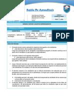 388477687-Sesion-de-aprendizaje-EPT.pdf