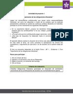 Evidencia_1_foro_Importancia_de_las_obligaciones_tributarias.pdf