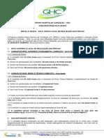 Edital 08-2019 Data Hora e Local 522