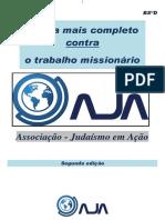 GUIA mais completa 2.pdf