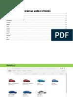 AGENCIAS AUTOMOTRICES.docx