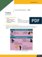 T3_Comunicacion I_Carrillo Torres Andrea Cecilia.docx