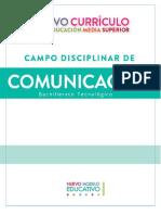 comunicacion_bach_tec.pdf