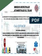 1568327122115_Diploma Cetach