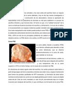 Calidad de la carne DFD-PSE.docx