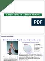 3. Equilibrio cuerpo rígido (2).ppt